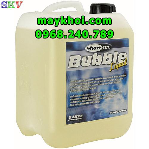 dung dịch tạo bong bóng, nước tạo bong bóng